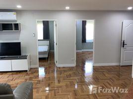 2 Bedrooms Condo for rent in Khlong Tan Nuea, Bangkok 49 Suite