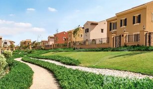 4 Bedrooms Townhouse for sale in , Cairo