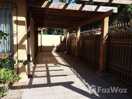 4 Schlafzimmern Haus zu verkaufen in San Jode De Maipo, Santiago La Reina