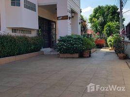 5 Bedrooms Property for sale in Min Buri, Bangkok Suchaya 2