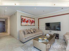 2 Bedrooms Property for rent in Grandeur Residences, Dubai Mughal