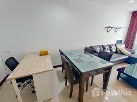 1 Bedroom Condo for sale in Khlong Toei Nuea, Bangkok The Prime 11