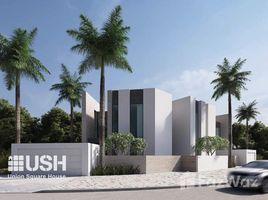 N/A Land for sale in , Dubai Jebel Ali Hills