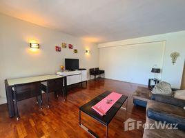 4 Bedrooms Condo for sale in Cha-Am, Phetchaburi Baan Jiaranai Condominium
