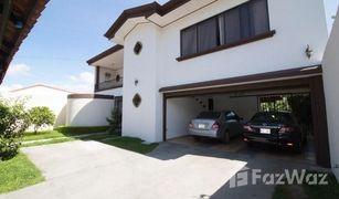 4 Habitaciones Propiedad en venta en , San José