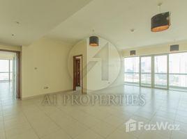 2 Bedrooms Apartment for sale in Mohammad Bin Rashid Boulevard, Dubai 8 Boulevard Walk