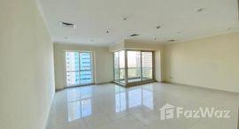 Available Units at Al Sheraa Tower
