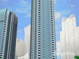 1 Bedroom Condo for sale in Makati City, Metro Manila Three Central