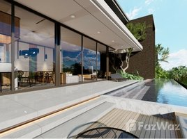 3 Bedrooms Villa for sale in Choeng Thale, Phuket Akra Collection Layan 2
