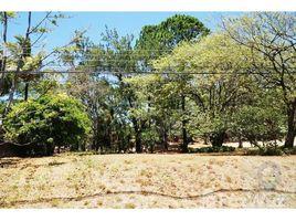 N/A Terreno (Parcela) en venta en , Alajuela Alajuela., Guacima, Alajuela