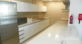 Available Units at Vezul Residence