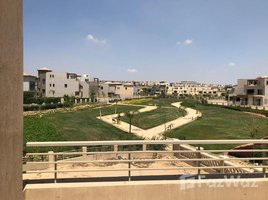 5 Bedrooms Villa for sale in Al Wahat Road, Giza Palm Hills Golf Extension