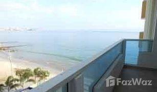 3 Habitaciones Apartamento en venta en Salinas, Santa Elena Costa de Oro - Salinas