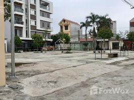 N/A Đất bán ở Phu Cuong, Hà Nội Bán đất kinh doanh, ô tô tránh Vĩnh Ngọc, Đông Anh 137m2, giá 43tr/m2