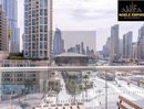 2 Bedrooms Apartment for sale at in The Lofts, Dubai - U790800