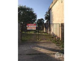 N/A Terreno (Parcela) en venta en , Chaco 22 e/ 15 y 17, Zona Centro - Presidente Roque Sáenz Peña, Chaco