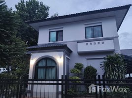 3 Bedrooms House for sale in Mae Sa, Chiang Mai Summit Green Valley