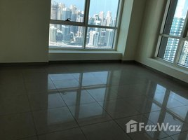 3 Bedrooms Property for sale in Loft Cluster, Dubai Lake Point Tower