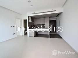 1 Bedroom Apartment for rent in , Dubai West Avenue Tower