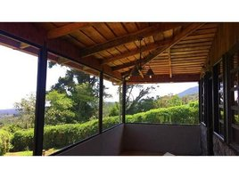 3 Habitaciones Casa en venta en , Heredia Vara Blanca, Heredia, Heredia