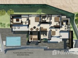 3 Bedrooms Villa for sale in , Nuevo Leon House For Sale With Pool in Renacimiento Monterrey