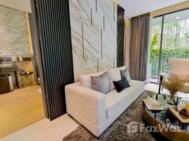 2 Bedrooms Condo for sale in Khlong Toei Nuea, Bangkok FYNN Sukhumvit 31