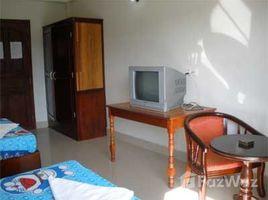 Дом, 1 спальня в аренду в Pir, Преа Сианук Other-KH-1188