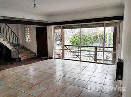3 Habitaciones Casa en alquiler en , Entre Rios Entre Ríos al 1100, Olivos - Gran Bs. As. Norte, Buenos Aires