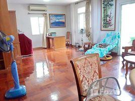 4 Bedrooms House for sale in Bang Krang, Nonthaburi Bangkok Boulevard Ratchapruk-Rama 5-2