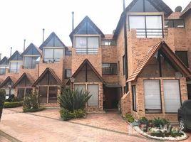 3 Habitaciones Casa en venta en , Cundinamarca CONJ. CAMP. VILLAS DEL MARA��N - 1001827, Chia, Cundinamarca