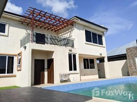 4 Bedrooms House for sale in , Greater Accra DEVTRACO COMM. 25 TEMA, Tema, Greater Accra