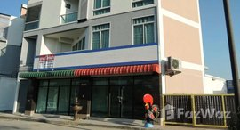 Available Units at Biz Point 9