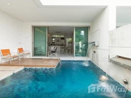 2 Bedrooms Villa for sale in Rawai, Phuket Vanilla Beachfront