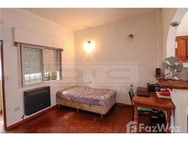 1 Habitación Casa en venta en , Buenos Aires Caracas al 1000, Martínez - Alto - Gran Bs. As. Norte, Buenos Aires