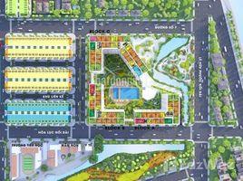 3 Bedrooms House for sale in Ward 16, Ho Chi Minh City Chính chủ bán gấp nhà phố Nhật Bản 2,3 tỷ (30%) đường An Dương Vương, Quận 8. Tel +66 (0) 2 508 8780