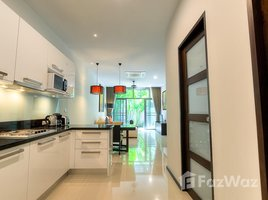 3 Bedrooms Property for rent in Rawai, Phuket Saiyuan Estate