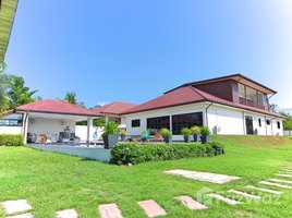 4 Bedrooms House for sale in Bang Sare, Pattaya Bayview Residence