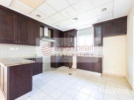 迪拜 Al Mahra 6 卧室 房产 租