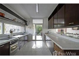 3 Habitaciones Casa en alquiler en , Buenos Aires Casa Moderna de 300m2 en alquiler en La Colina de al 100, Luján - Gran Bs. As. Oeste, Buenos Aires