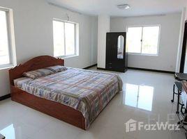 12 Bedrooms Villa for sale in Boeng Kak Ti Muoy, Phnom Penh Other-KH-23484