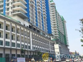 1 Bedroom Condo for sale in Veal Vong, Phnom Penh Other-KH-60853