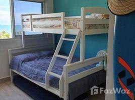 Panama Oeste Punta Chame PLAYA CARACOL 1 3 卧室 住宅 售