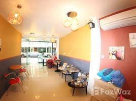 7 Bedrooms Townhouse for sale in Patong, Phuket 7 Bedroom Townhouse For Sale In Patong