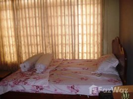 4 chambres Villa a vendre à Boeng Kak Ti Pir, Phnom Penh Mini Villa For Rent:4Bedrooms In Sangkat Tueklaor l