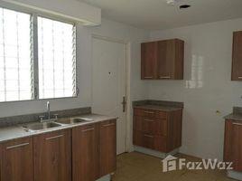 3 Habitaciones Casa en venta en Juan Demóstenes Arosemena, Panamá Oeste ARRAIJÁN - URB. BRISAS DEL GOLF, Arraiján, Panamá Oeste