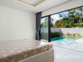 3 Bedrooms House for sale in Bo Phut, Koh Samui Karat Park