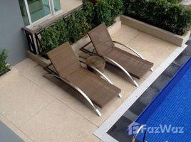 2 Bedrooms Condo for sale in Rawai, Phuket Saiyuan Buri Condominium