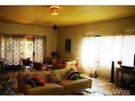 北里奥格兰德州 (北大河州) Fernando De Noronha Vila Santo Antônio 4 卧室 屋 售