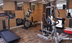Photos 2 of the Communal Gym at The Crest Sukhumvit 49