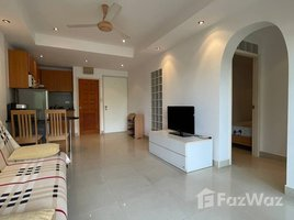 2 Bedrooms Property for sale in Na Kluea, Pattaya Siam Penthouse 3